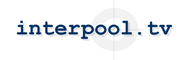 logo-interpool