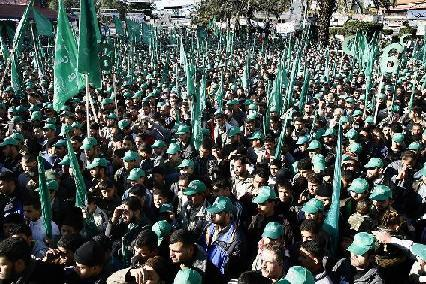 Hamas Demonstration Kopie articel