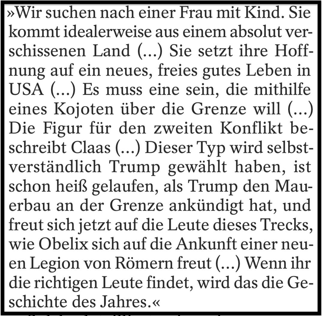 Mädchen Forst (Lausitz)