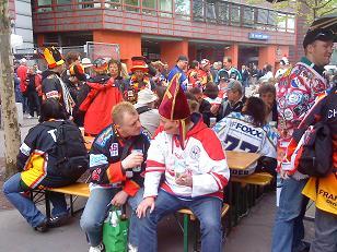 eishokeywm2010_fans